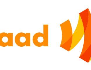GLAAD's history