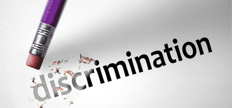 ACA nondiscrimination