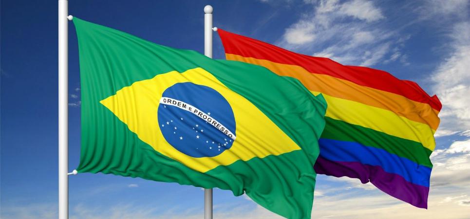 Bolsonaro's Brazil