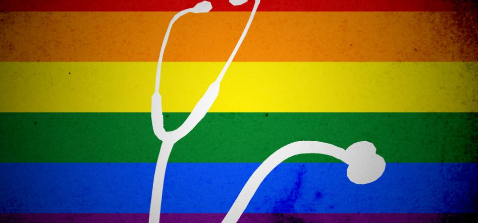 LGBTQ healthcare measures