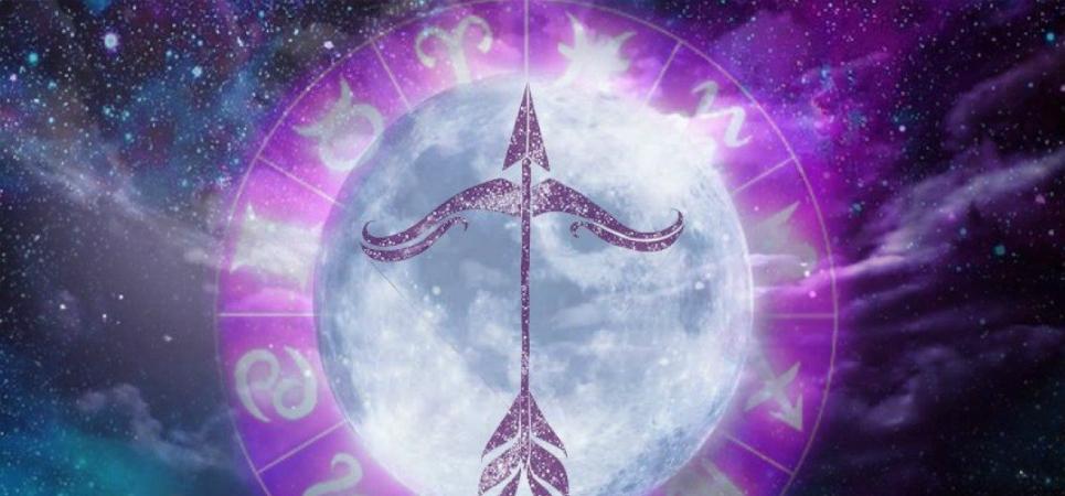 Sagittarius 2019