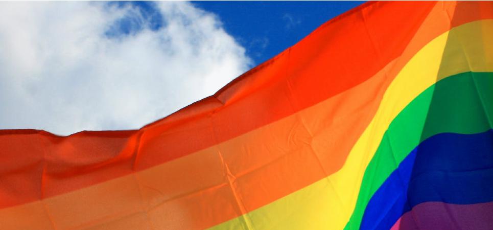 Global LGBTQ groups