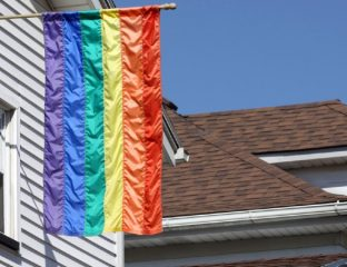 LGBT homeownerships