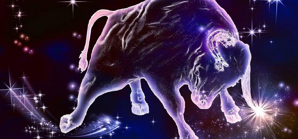 Taurus May 2020