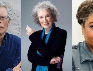 Writers against JK Rowling