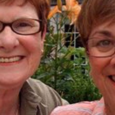 Missouri lesbian couple settles lawsuit against St. Louis retirement community