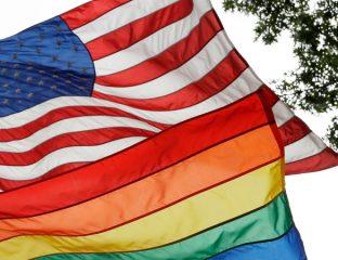 LGBT Americans