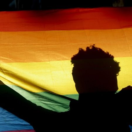 Police in Ghana raid lesbian wedding, arrest 22 people