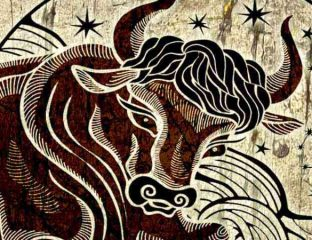 Taurus Zodiac 2021