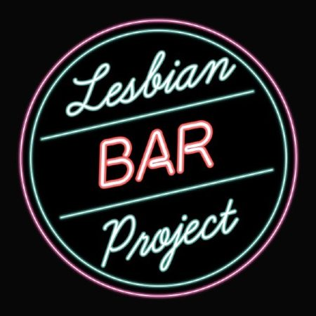 How The Lesbian Bar Project is saving the remaining lesbian bars