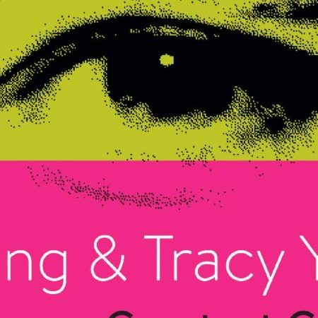 k.d. lang and Tracy Young release Constant Craving remix